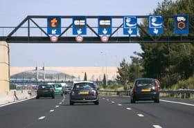Prix des autoroutes: quelles augmentations pour les péages en 2021?