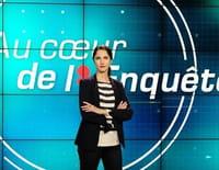 Au coeur de l'enquête : Pompiers et Samu de Toulouse : course contre la montre pour sauver des vies (n°1)