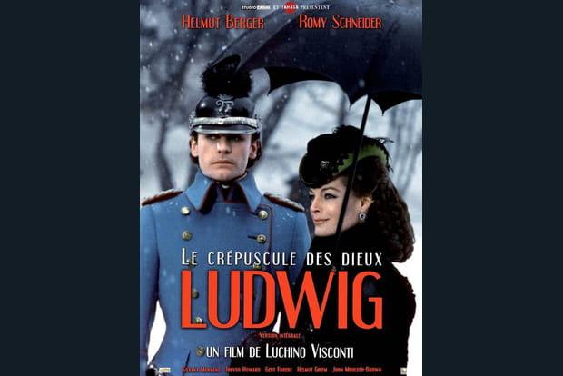 Ludwig ou le crépuscule des dieux - Photo 1
