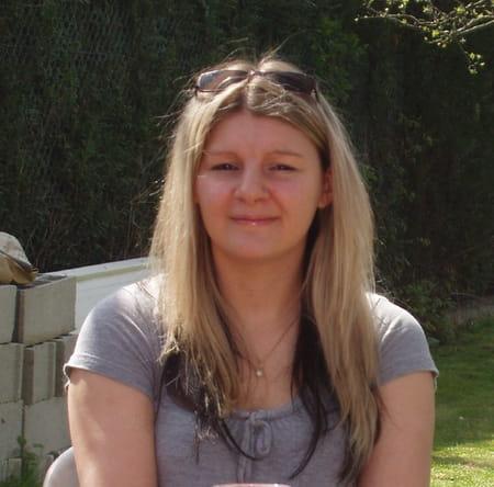 Marion Kornacki