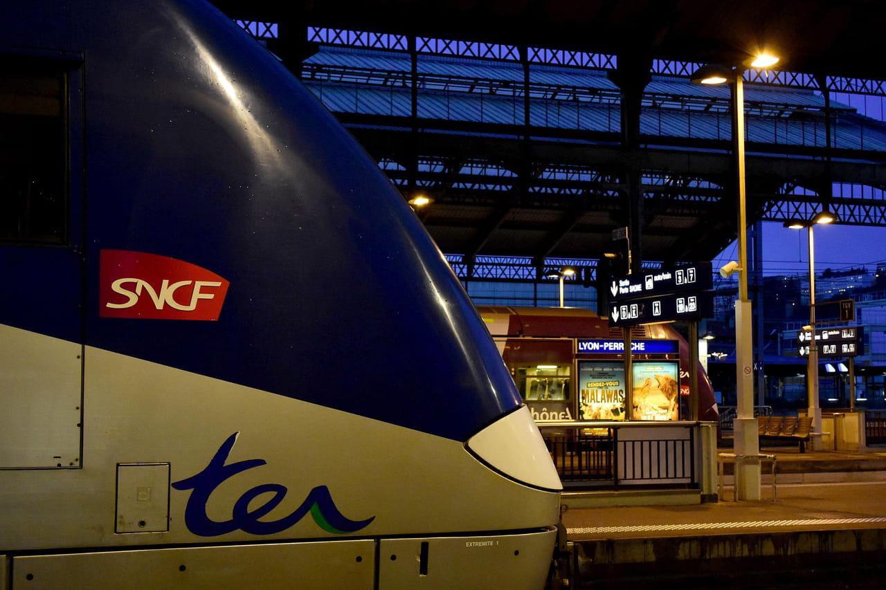 Grève SNCF: quelles perturbations ce jeudi 17septembre? Les prévisions
