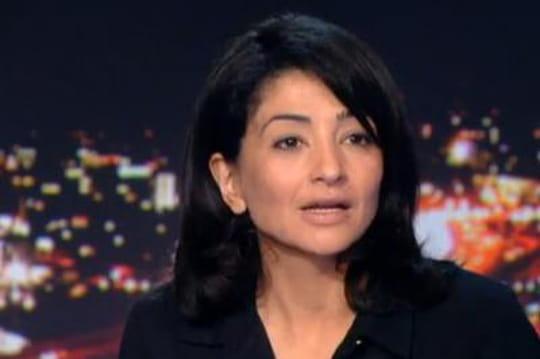 Jeannette Bougrab: vidéos et SMS pour prouver sarelation avec Charb?