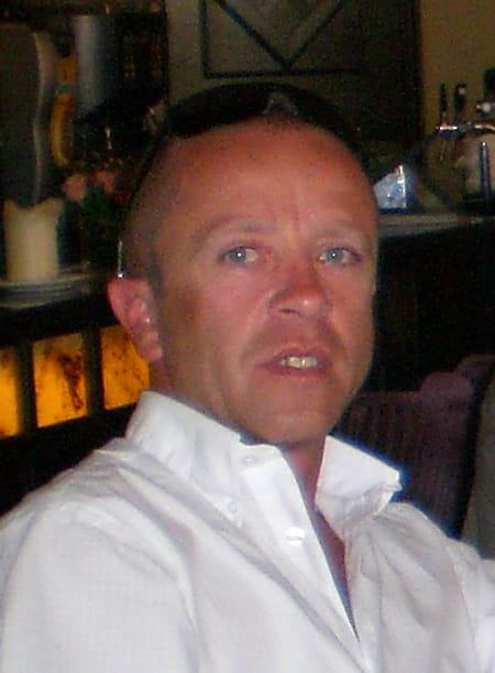 Eric Boilletot