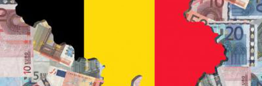Belgique : quels sont les avantages fiscaux ?