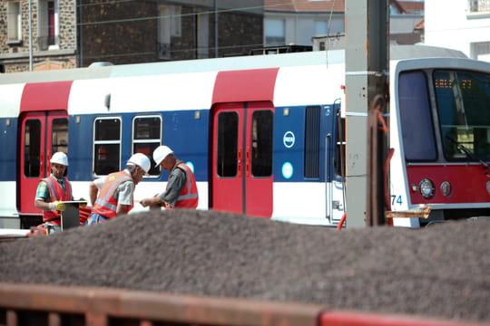 RER B: trafic, travaux, tout savoir de la ligne parisienne