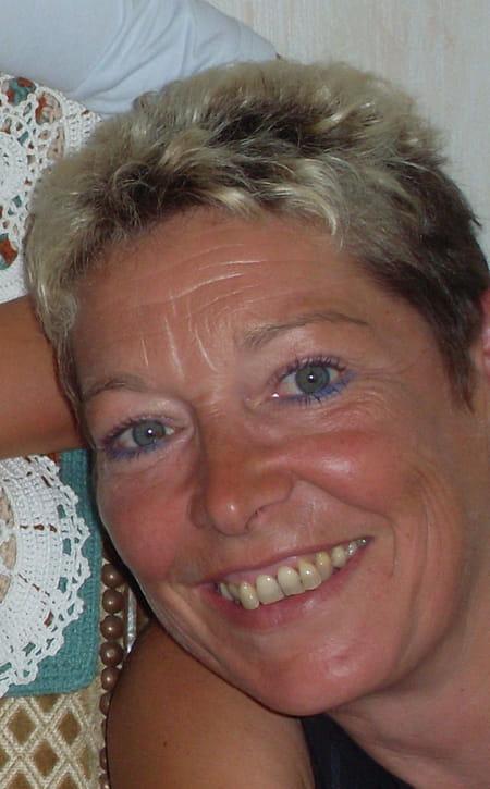 Valérie Chenal