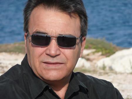 Georges Buonomano