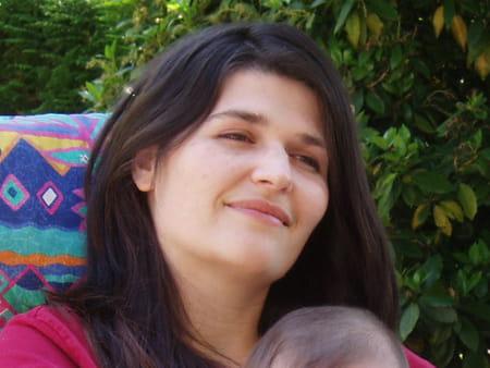 Karine Grand