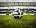 Football : Ligue des champions - Salzbourg / Bayern Munich