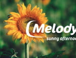 Melody Sunny Afternoon