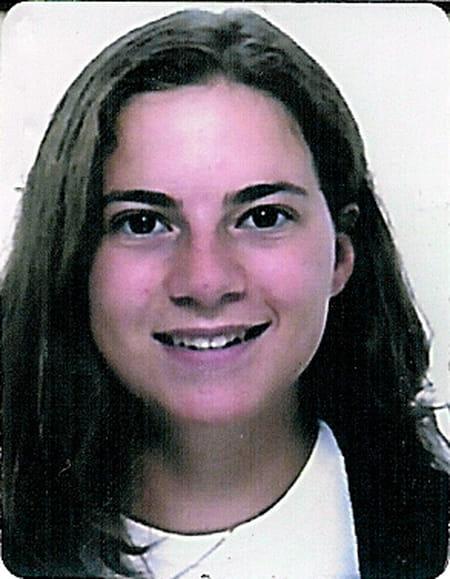 Véronique Cabanes