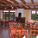 Auberge du Pipiou   © le chef