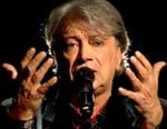 Hervé Vilard chante les poètes