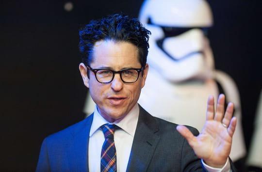 Star Wars 9: J.J. Abrams de retour, la date de sortie repoussée