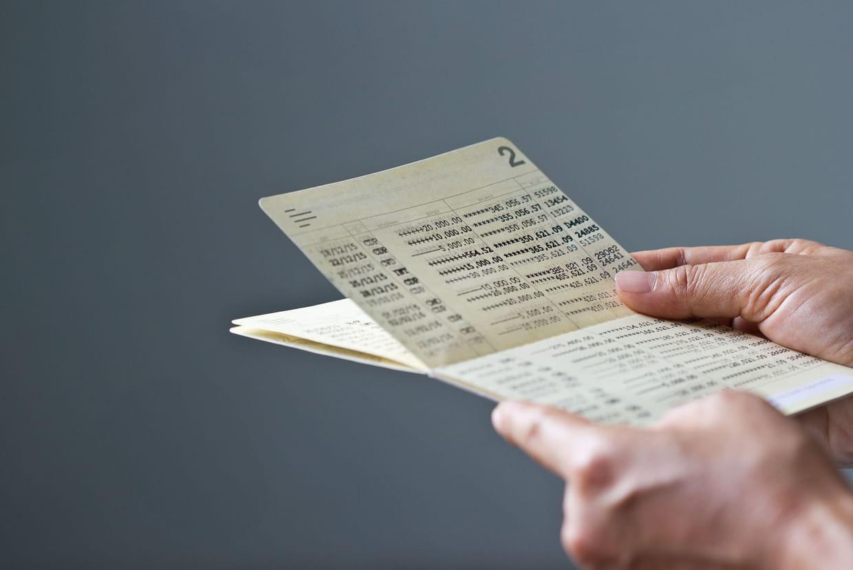 Rib Les Cles Pour Comprendre Le Releve D Identite Bancaire