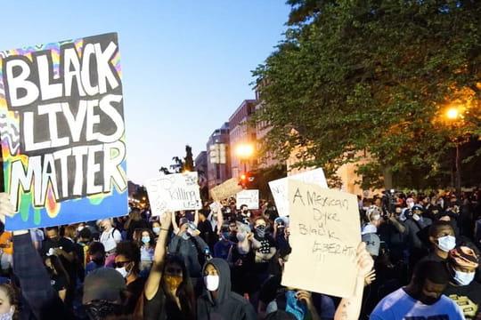 Billie Eilish, Christine and the Queens... Les artistes en soutien du Black Lives Matter