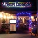 Restaurant : A l heure espagnole
