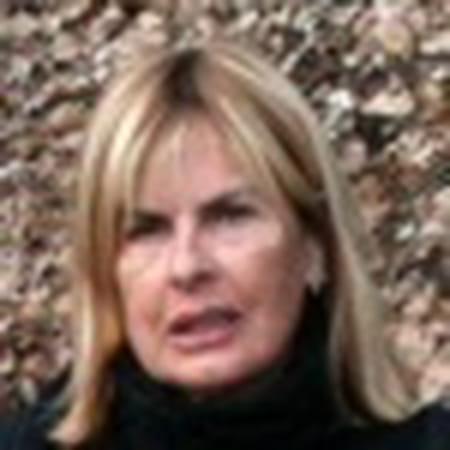 Marie-Pierre Rolland