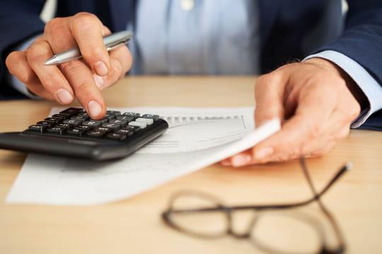 Impôt sur le revenu: quand recevrez-vous votre avis d'imposition?