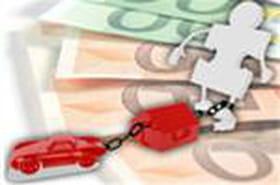 Le rachat de crédit donne-t-il de l'air à vos finances?