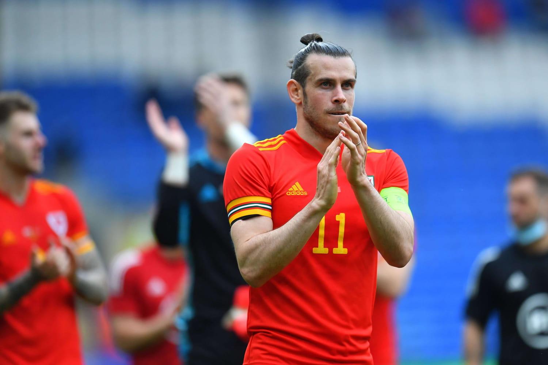 Gareth Bale: sa biographie, son salaire, sa femme... Tout savoir