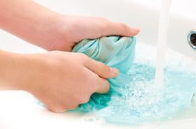 Nos meilleures astuces pour nettoyer toutes les taches