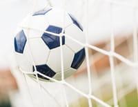 Football : Premier League - ManUtd / Fulham