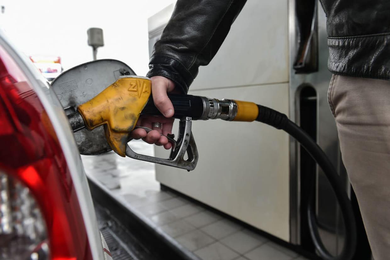 prix du diesel le gazole peut il encore baisser