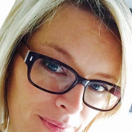 Sandra Raineau Simonneau