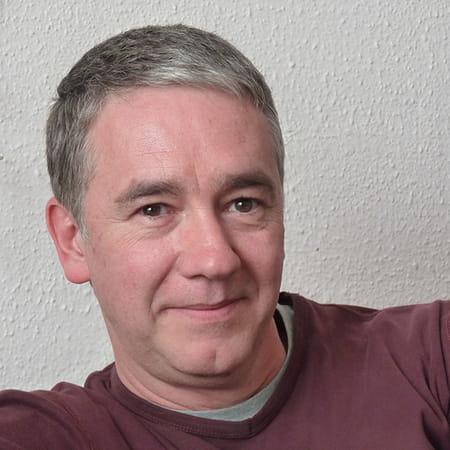 Franck Servignat