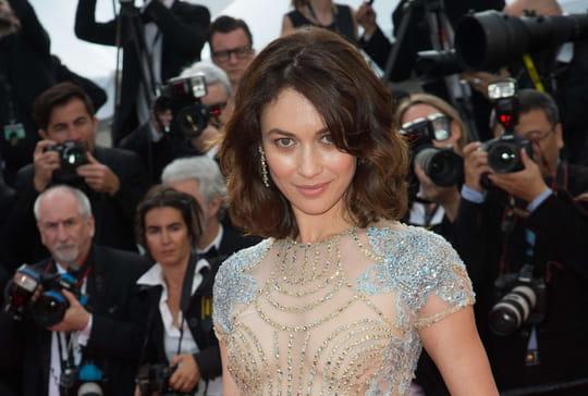 Festival de Cannes 2017: tapis rouge, robes, photos... Tout savoir!
