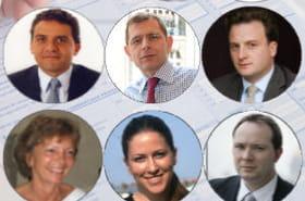 Des experts répondent à vos questions pour déclarer vos revenus 2010