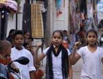 Inde, les choristes du bidonville
