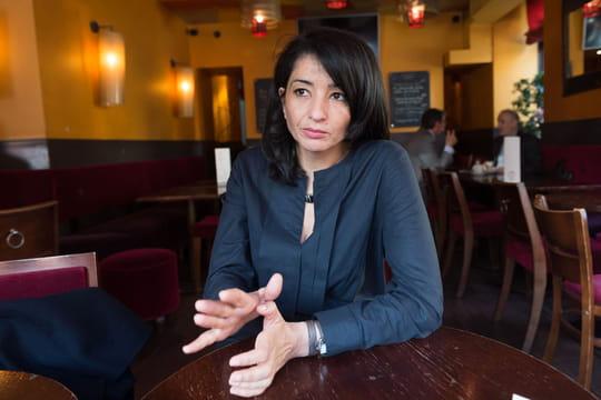 Jeannette Bougrab: la véritable histoire derrière sa nomination à l'Institut français de Finlande