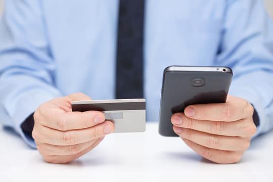 Réduire sa facture de téléphone