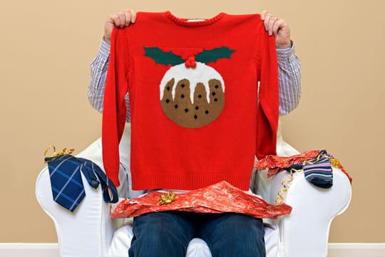 Comment revendre ou échanger son cadeau de Noël