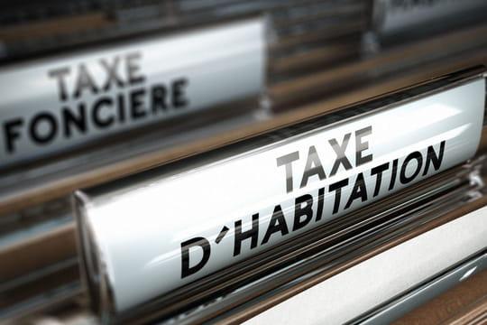 Impôts locaux: calcul, dates et simulation de vos taxes locales