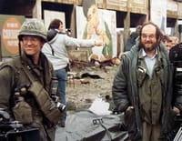 Le cinéma américain et la guerre du Viêtnam