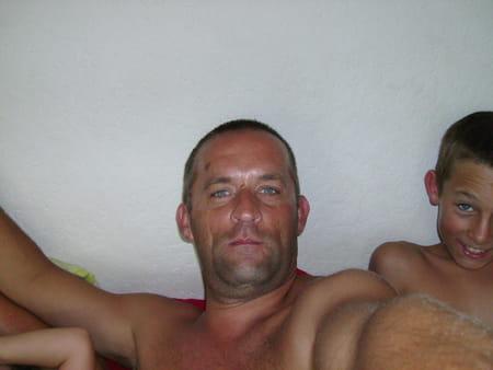 Arnaud Re