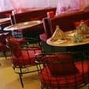 Leila le Restaurant   © Leila