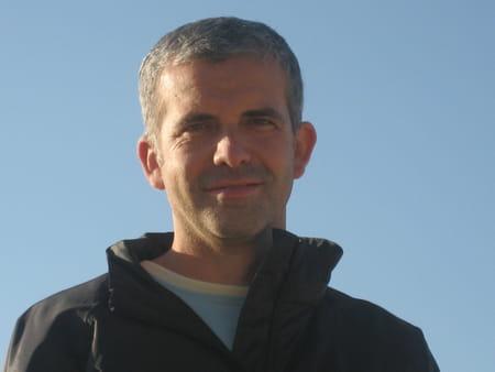 François Schont