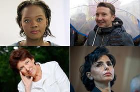 Yade, Bachelot, Besancenot, Dati: le casting rêvé d'un Koh Lanta politique, meilleure blague du 1eravril