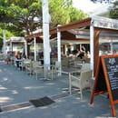 Nioulargue Café