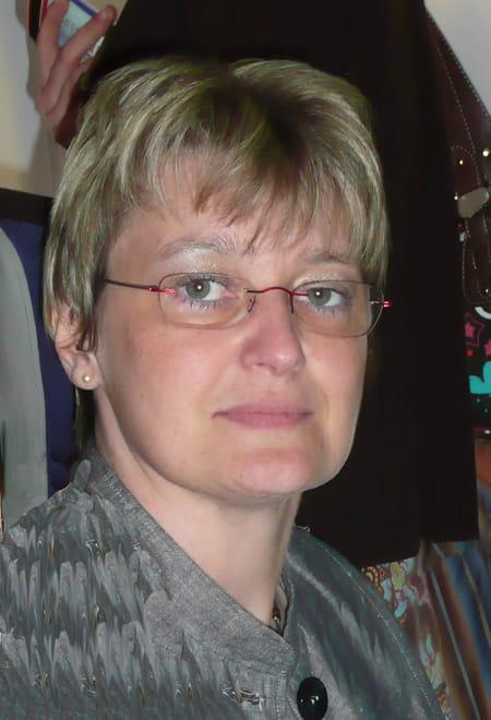 Fabienne Pierson
