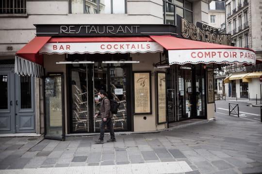 Restaurant et Covid: quelle date de réouverture? Les infos