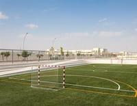 Handball avant-match