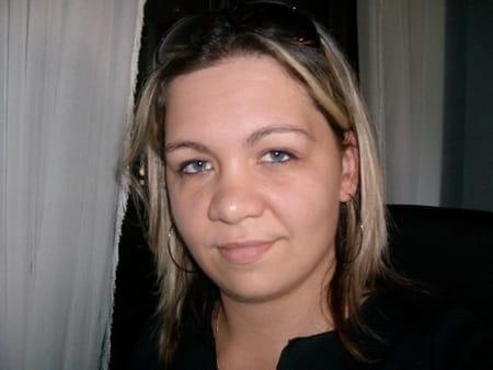 Anne-Laure Monelle