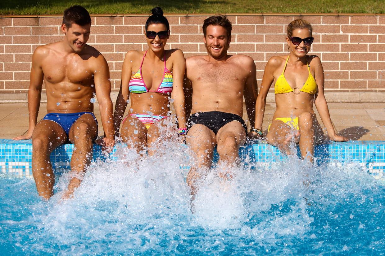 Comment choisir un bon maillot de bain homme | BONNEGUEULE