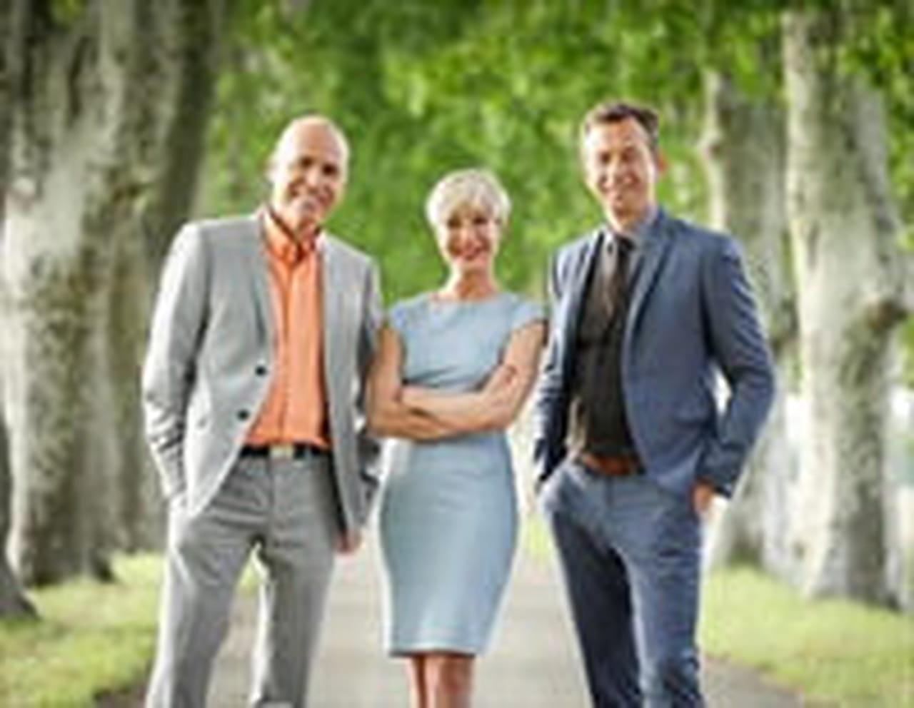 Mariés au premier regard: Florian, Nolwenn, Kévin... Les candidats de la saison 3