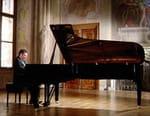 Sonate pour piano n°31, de Beethoven
